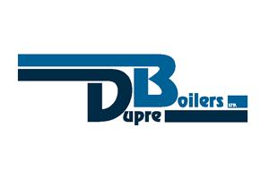 Dupre Boilers Ltd.