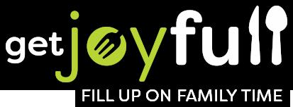 GetJoyfull