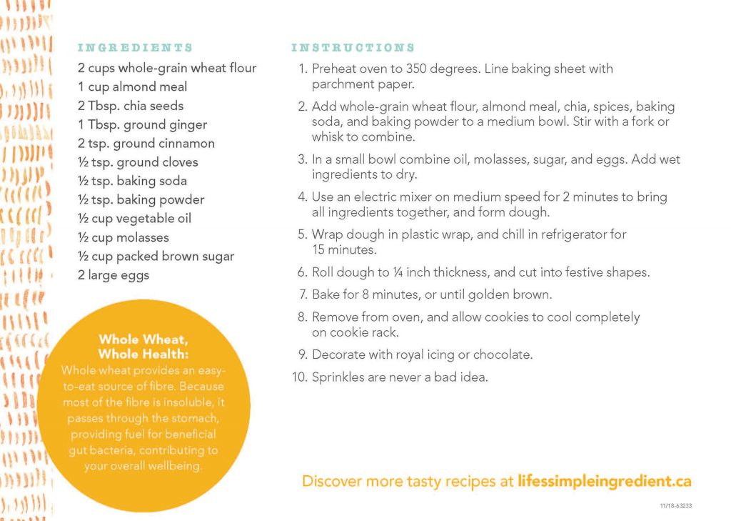 GetJoyfull Gingerbread - Page 2