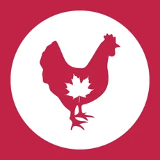 Grocery List by Chicken.ca