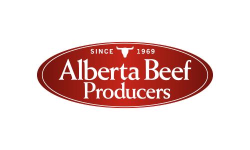 Alberta Beef Producers