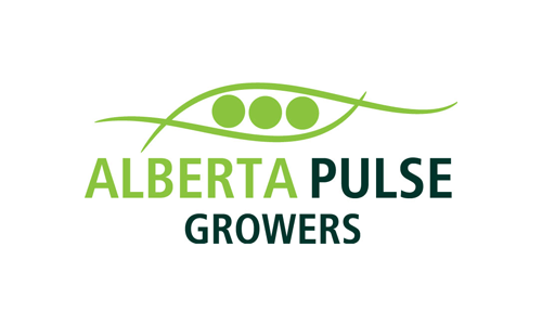 Alberta Pulse Growers