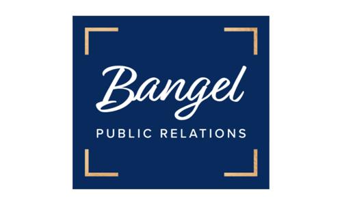 Bangel PR