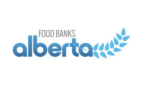 Food Banks Alberta
