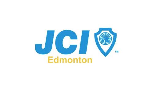 JCI Edmonton