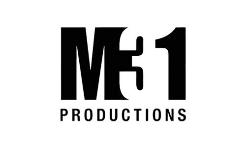 M31 Productions